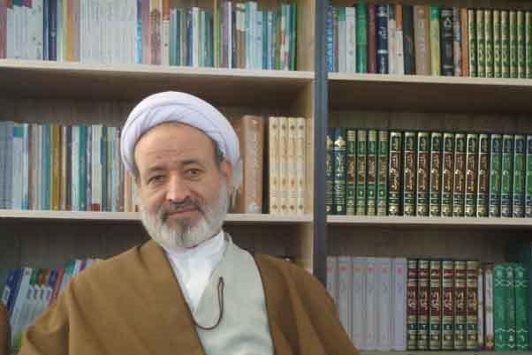 نبود برنامههای قرآنی منسجم در اردستان/کمکاری متولیان فرهنگی