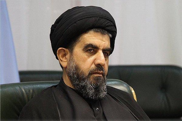 مجلس و دولت نسبت به مشکلات اصفهان بی توجهی می کنند
