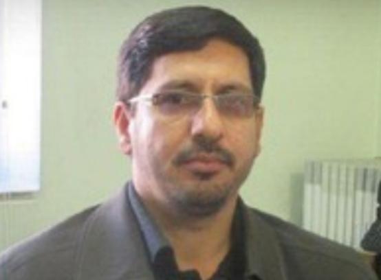 ۲۷ پایگاه بسیج اصناف در سرتاسر استان اصفهان فعالیت دارند