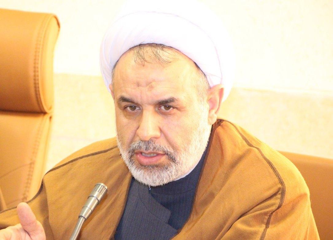 دستورالعمل کارگروه فضای مجازی استان اصفهان به زودی ابلاغ می شود