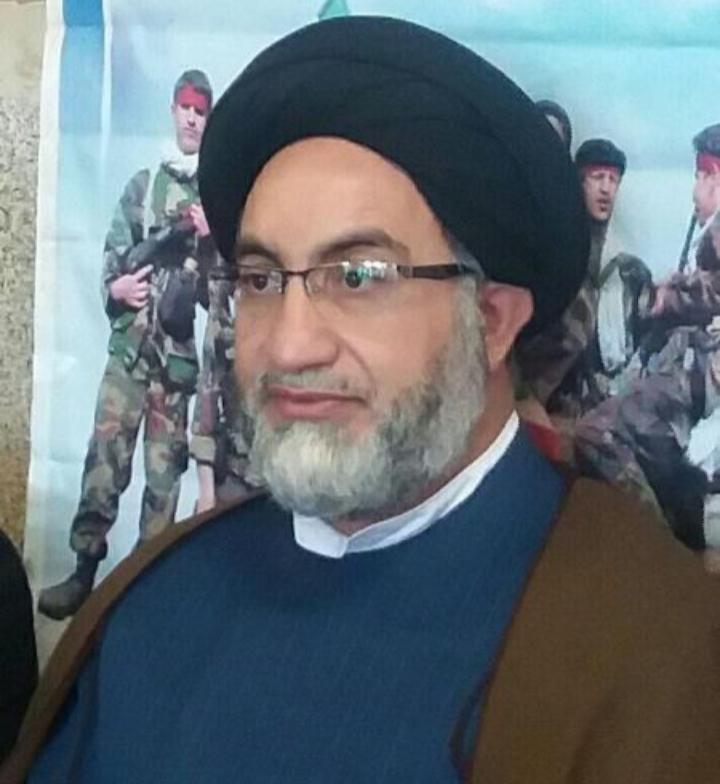 انقلاب اسلامی الگویی برای همه ملت های مظلوم دنیا است