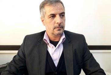 جشن عاطفهها در اردستان با توزیع ۹۰۰ بسته لوازم التحریر آغاز شد