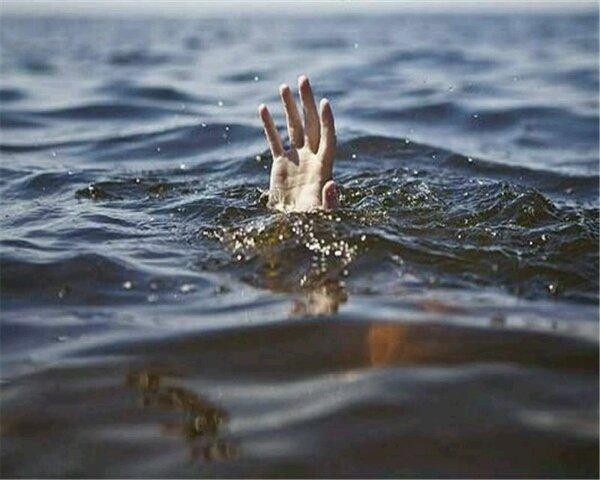 غرق شدن ۳ نفر در استخر ذخیره آب روستای کهنگ اردستان