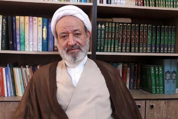 دشمنان نظام نماز جمعه را سدی در مقابل اهداف شوم خود میبینند