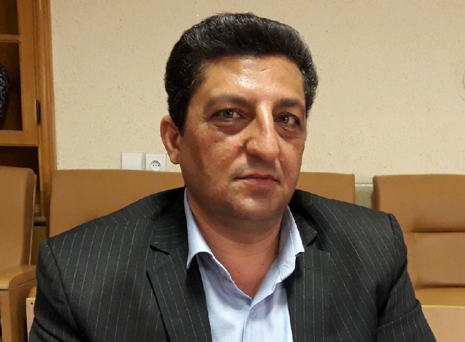 بازرسی از ۱۰۱۳ واحد صنفی در اردستان/قیمت سیمان ثبات ندارد