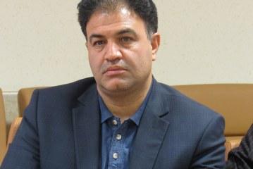 افتتاح ۳ پروژه طرح آبرسانی نوین کم فشار در اردستان