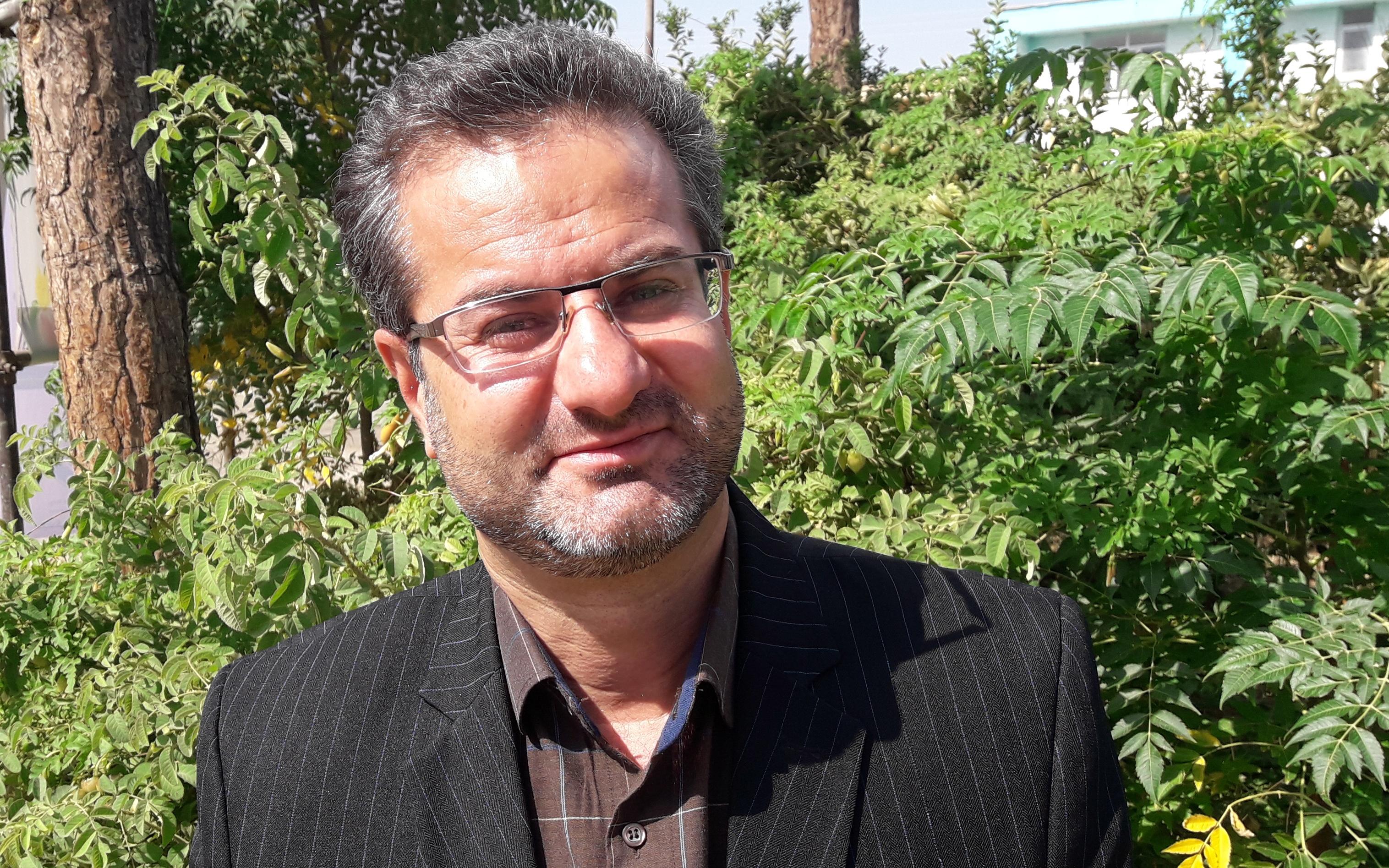 آغاز به تحصیل۸۰۰ هزار دانش آموز در استان اصفهان