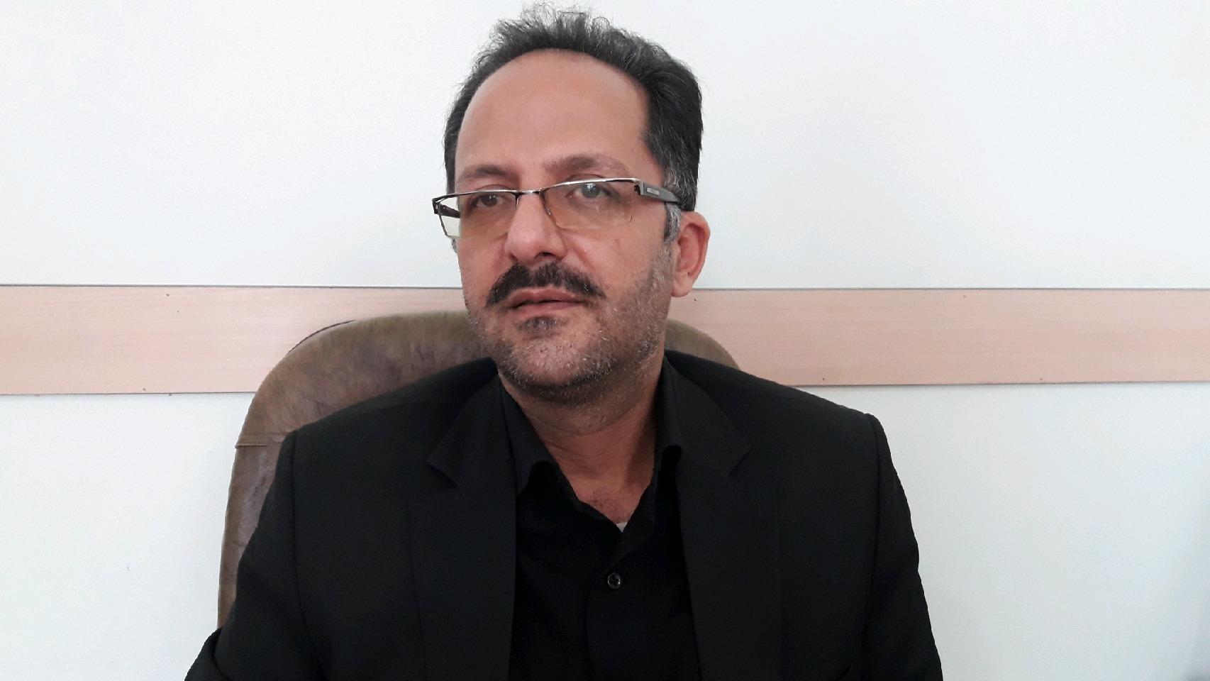 نرخ بیکاری استان اصفهان در بخش خدمات و صنعت ۳ درصد کاهش داشته است