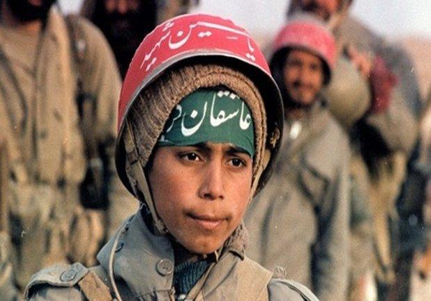 یادواره ۱۱۰ شهید دانش آموز و فرهنگی در اردستان برگزار میشود