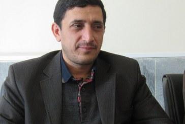 پیشرفت ۶۰ درصدی پروژه زورخانه الغدیر اردستان