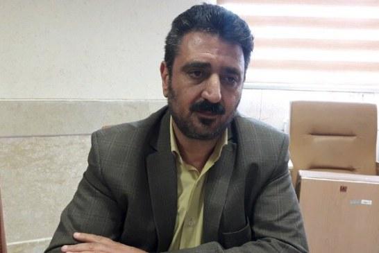 اردستان زنده به وجود قنات است/حمایت از آبیاری نوین در سطح استان