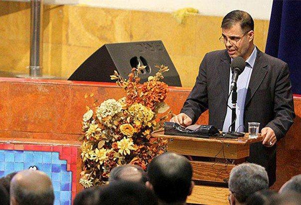 ۸۹ درصد مردم اصفهان برای دریافت کارت ملی هوشمند اقدام کردهاند