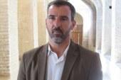 برنامه مستند میراث ماندگار در شهرستان اردستان ضبط میشود