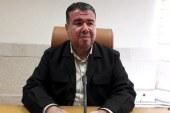 ۵۲ گلزار شهدای شهرستان اردستان ساماندهی شده است