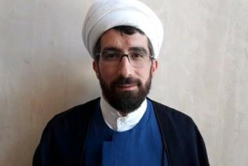 شهادت شهید سلیمانی وحدت ملی و منطقه ای را تقویت کرد