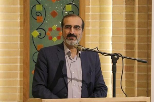 شناسایی ۸۲ هزار نفر معلول در استان اصفهان