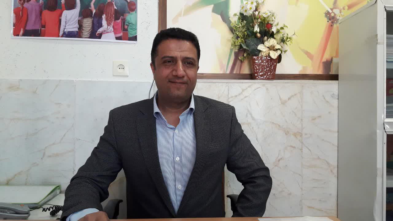 ۲۷۰۰ دانشآموز در مراکز اختلالات یادگیری استان اصفهان بهبود یافتند