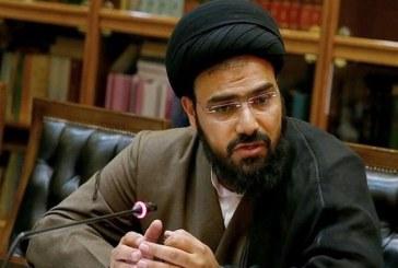 تخصیص ۴۰۰میلیارد ریال برای تکمیل فاز دوم آبرسانی اصفهان – اردستان