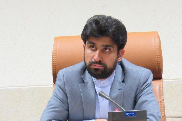 اصناف اردستان با مراقبت و نظارت از افزایش قیمت ها جلوگیری کند