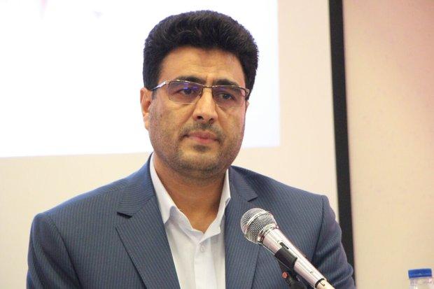 ثبتنام دانشآموزان اردستانی در مدارس خارج از محدوده سکونت ممنوع است