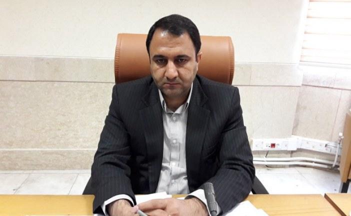 مراسم شهدای هفتم تیر در اردستان برگزار میشود