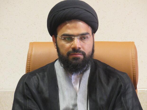 حمایتی از قطب تولید گوشت سفید استان اصفهان صورت نمیپذیرد