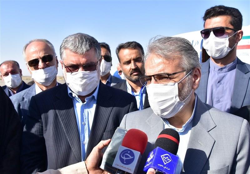 ۴۰۰۰ واحد مسکونی شهری و روستایی به افراد کمدرآمد استان اصفهان تخصیص داده میشود