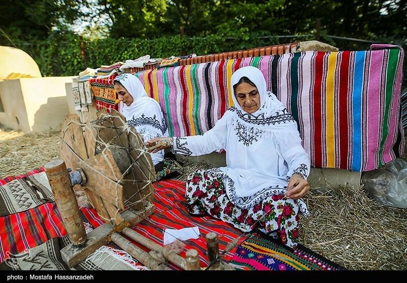 کمیته گردشگری در اردستان راه اندازی می شود