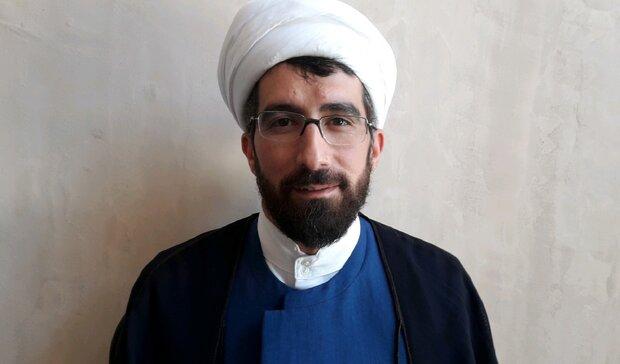 شورای نگهبان پاسدار موازین اسلامی و قانون اساسی است