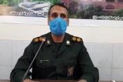 گام دوم کمکهای مومنانه در اردستان با ۲۰۰۰ بسته معیشتی تداوم دارد