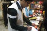 طرح نظارت بر اصناف ویژه بازگشایی مدارس اردستان آغاز شد