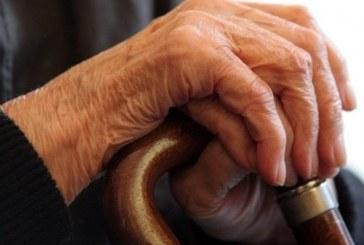 زنگ خطر پیری در اردستان به صدا درآمده است/ اردستان پیرترین شهر استان اصفهان