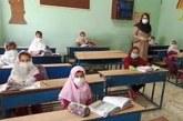 اردستان| مدارس متخلف در رعایت اصول بهداشتی بسته میشوند