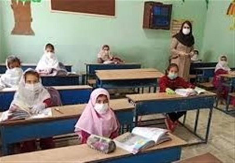 اردستان  مدارس متخلف در رعایت اصول بهداشتی بسته میشوند