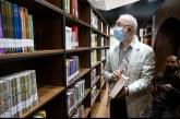 شهرداران اردستان نسبت به پرداخت نیم درصد حق کتابخانهها اقدام کنند