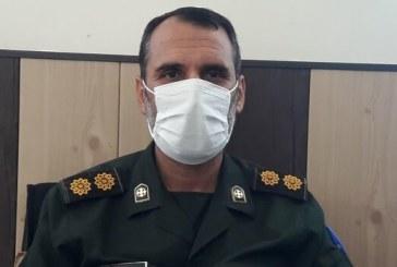 هفته دفاع مقدس با برگزاری ۲۰۰ برنامه در اردستان آغاز میشود