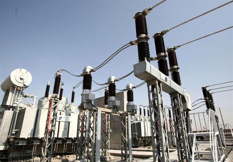 کشاورزان اصفهانی در کاهش ۱۳۰ مگاواتی مصرف برق نقش بزرگی داشتند