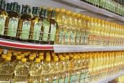 کمبود روغن و سیمان در اردستان / قیمت جدید نان به نانوایان ابلاغ شد