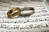 کاهش ازدواج در اردستان نگرانکننده است