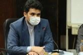 حمایت از کارخانه فرش تعطیل شده اردستان/ مقصران مجازات می شوند