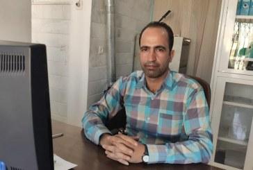 سردرگمی ۱۴ هزار بیمه شده سلامت اردستانی از نبود امکانات