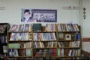 شهرداریهای اردستان در پرداخت نیم درصد حق کتابخانهها طفره میروند