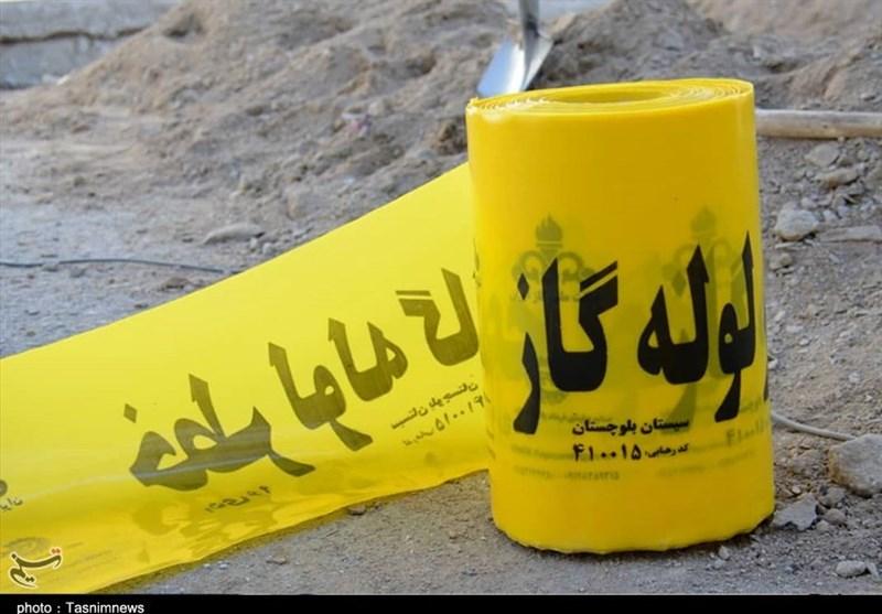 گاز هیچ صنعتی در استان اصفهان بیجهت قطع نشده است
