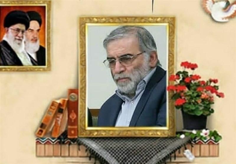 فردا در «مهاباد» اردستان عزای عمومی اعلام شد