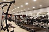 کرونا باشگاه بدنسازی در اردستان را ناکاوت کرد/چرا مسئولان از ورزشکاران حمایت نمیکنند؟