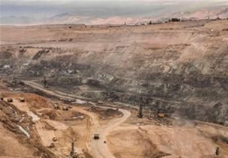 کمبود سوخت مهمترین مشکل معدنداران اردستانی است