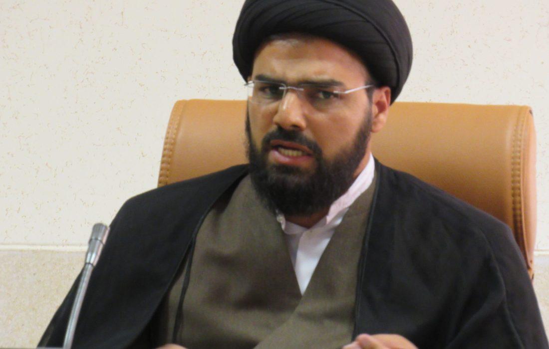 دولت نظارت کافی بر ارز تخصیص یافته به نهاده دامی ندارد