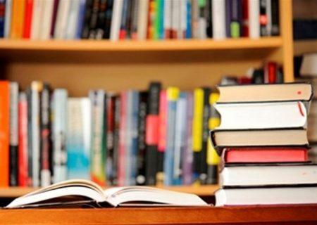شهرداریهای اردستان از پرداخت حق نیم درصد کتابخانهها طفره میروند