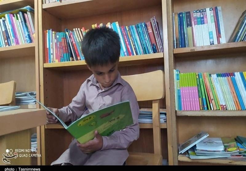 مسئولان فرهنگی اردستان در ارتقاء فرهنگ عمومی اهتمام ورزند