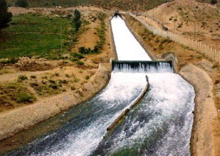 بزرگترین مانع بخش صنعت اردستان عدم تخصیص آب است